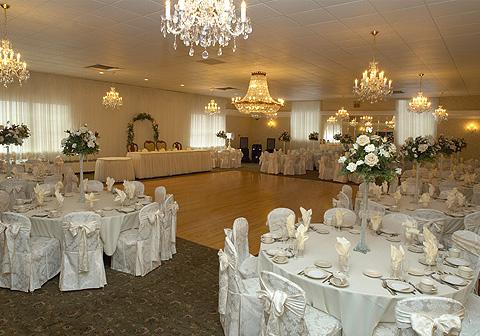 Wedding Cakes Shelton Ct